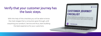 Check-list-Customer-Journey