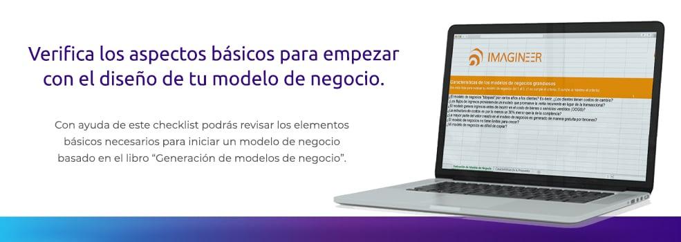 Checklist-modelo-de-negocio-1