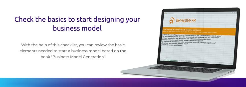 Checklist-modelo-de-negocio-Recuperado