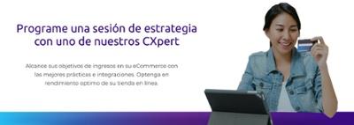Consultoría eCommerce1