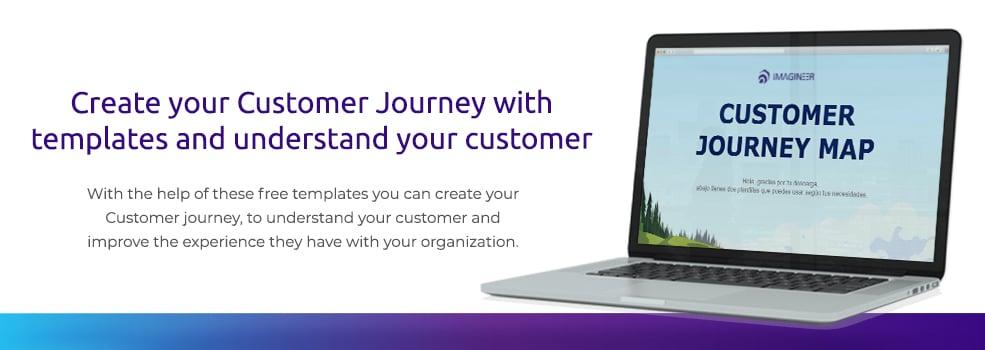 EN_Template Customer Journey
