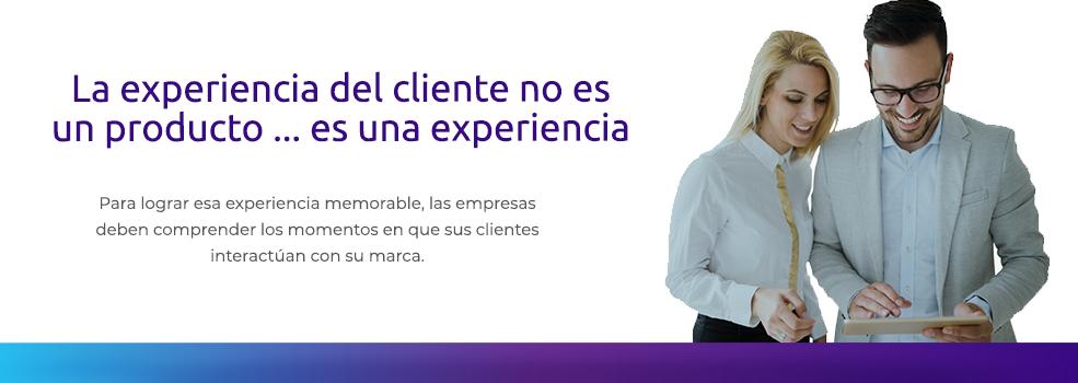 ES_Consultoría-CRM
