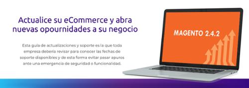ES_Guía-Actualización-Magento-2.4-1