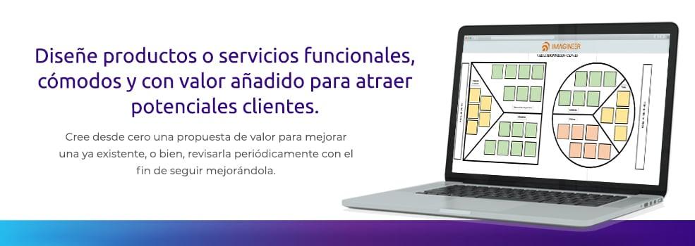 ES_Guía-value-proposition-canvas-1