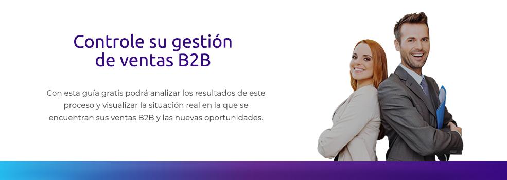 Guía-ABM-B2B-2