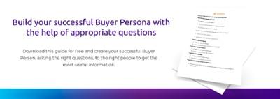 Guía-crear-Buyer-Persona