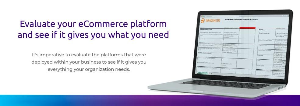 Herramienta-para-evaluar-plataformas-de-eCommerce