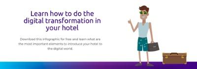 Infografía-Transformación-digital-de-su-hotel