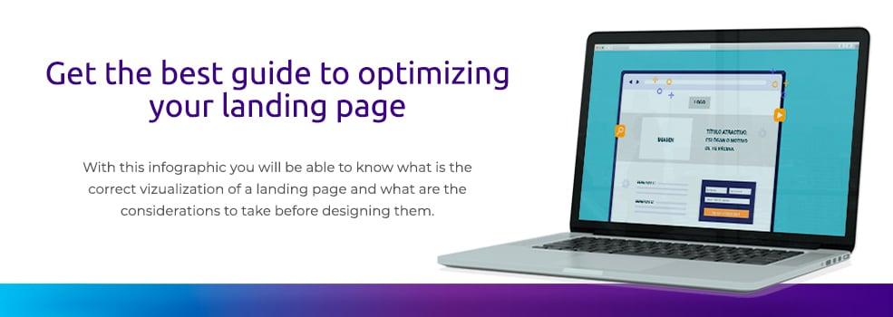 Optimización-landing-page