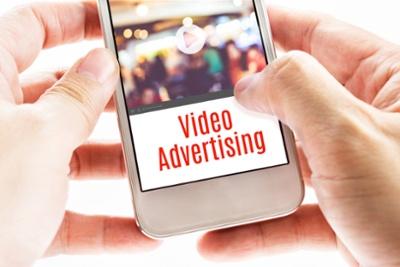 Video-adverteren-scaled