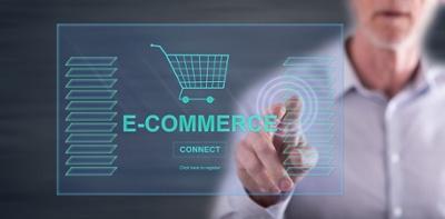 ecommence-platform-1
