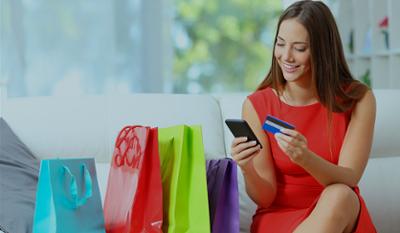 10 consejos para un e Commerce en la industria minorista