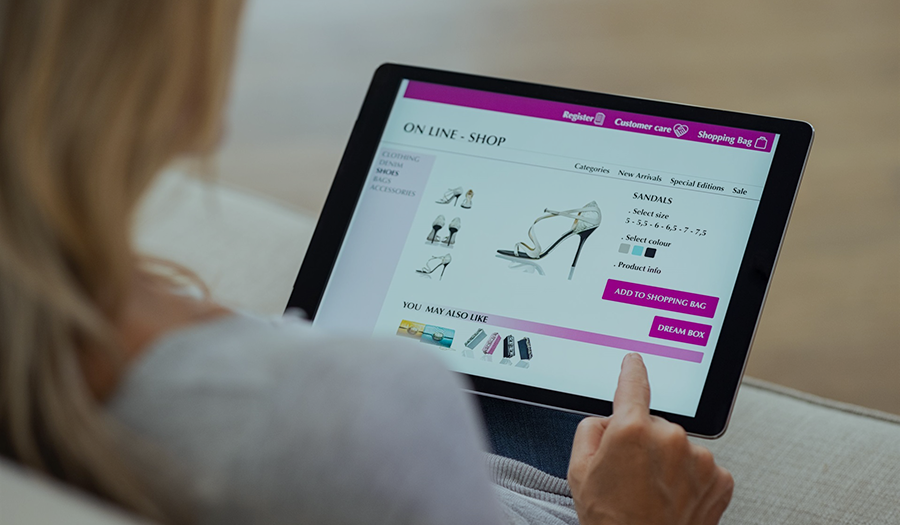 5 Marketing Tools that every eCommerce should have