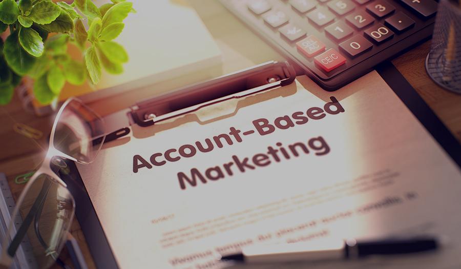 Account-based marketing: Expectation vs. Reality
