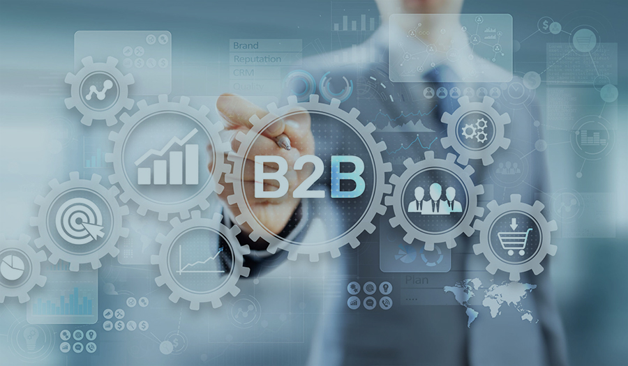 How to be a better B2B seller on social networks?