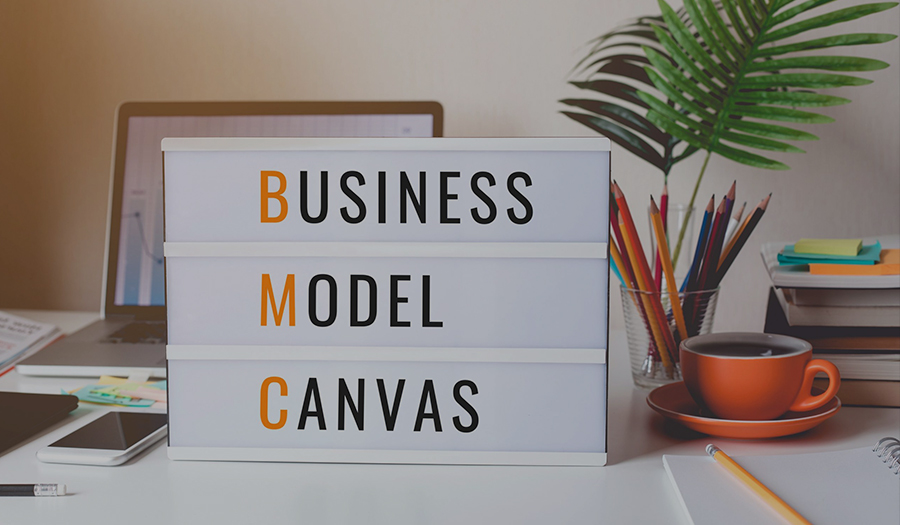 How to create a business model canvas: the ultimate guide