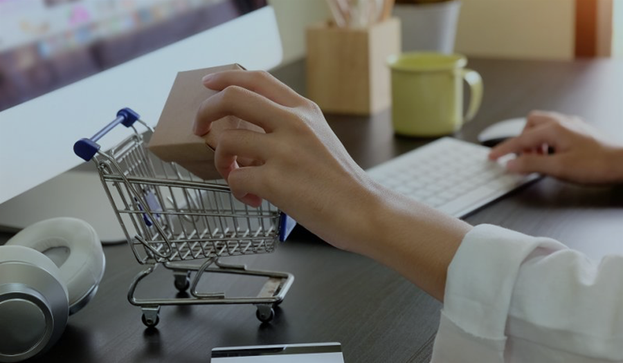Characteristics of a B2B eCommerce that will allow me to reduce costs