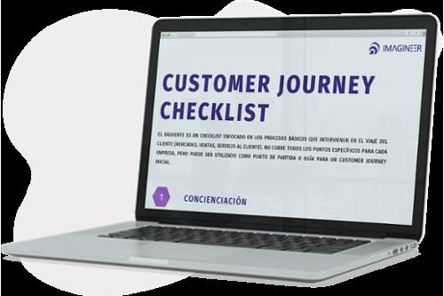 Check list-Customer Journey2-2