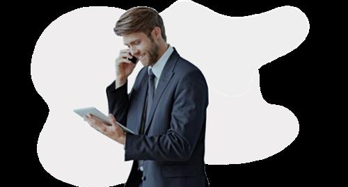 Consultoría Inbound gratis