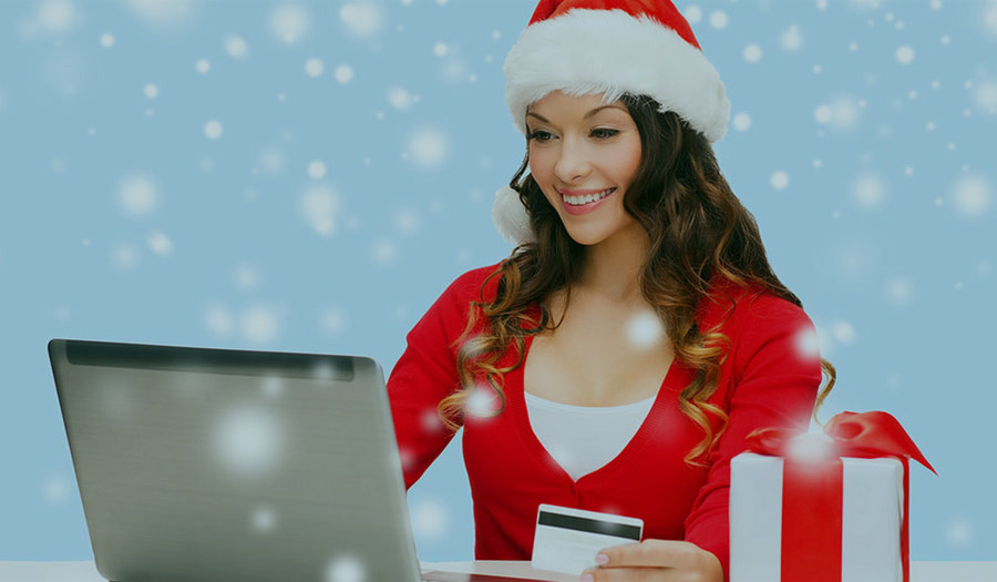 Is your site really ready for the big season?