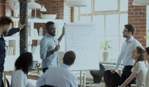 5 cosas que debes de saber del marketing