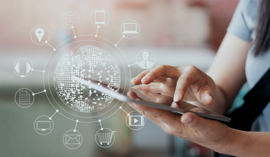 3 Key Tools to Achieve a Healthy Digital Transformation