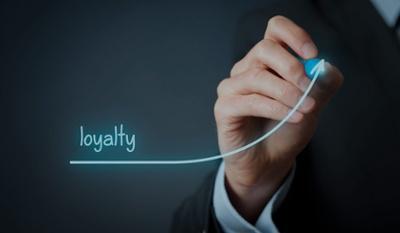 ¿Qué es un programa de lealtad?