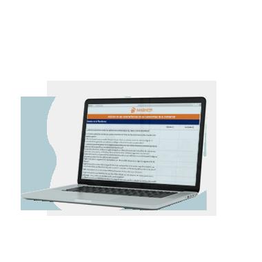 check-list-caracteristicas-e-commerce-2
