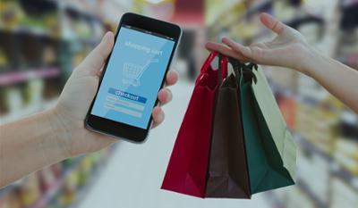 3 consejos de bajo costo para incrementar las ventas en su e Commerce