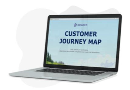customer journey map-1