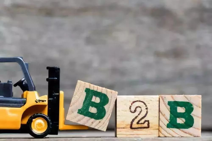 B2B Strategy