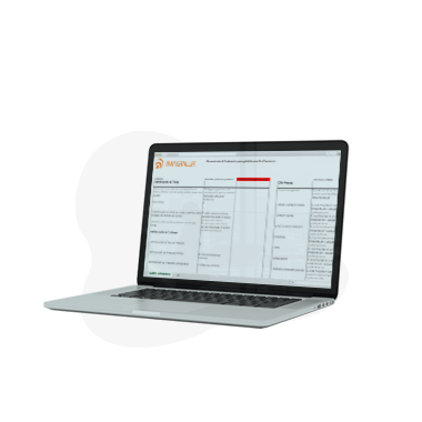 evaluar-ecommer-Aug-10-2021-05-56-31-68-PM