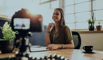 Cómo comenzar a usar videos en tu estrategia de marketing