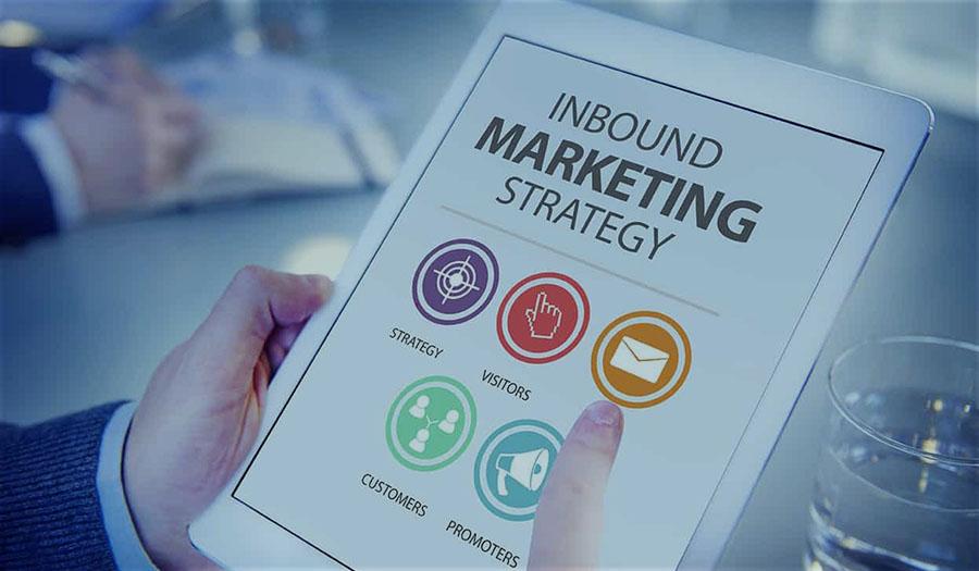 Estrategia Inbound Marketing en redes sociales: Buyer Journey