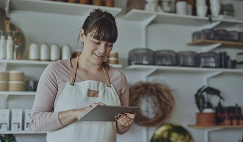 8 tips de administracion de inventario para su eCommerce