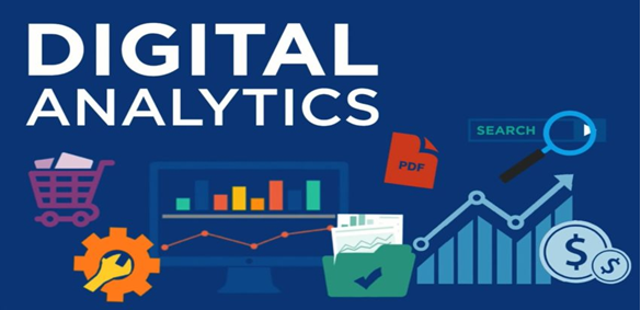 Campaign generation and analytics