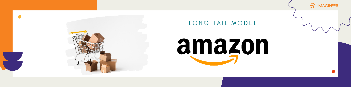 long tail business model