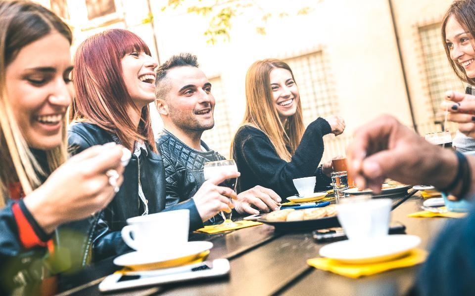 Customer Experience Benefits